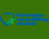 1493315733_0_logo_13-fb973247303f8274038d46fcbc18848d.png