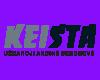 1493315751_0_logo_11-eb0f61d152a92ac523a59834a6e9b138.png