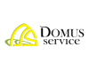 1493315922_0_domus_service-e135fa2cc2e4fc822c29f53d1c3d73b9.png
