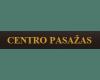 1493315979_0_centro_pasazas-246934184088d6941d583d8c73227ff9.jpg