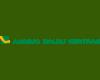 1493316032_0_audejas-1f7abc2079ff503343fdf9e79d380f9c.png
