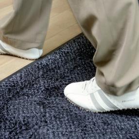 cotton-mats-19-800x800_1883-f297764df51c7e5d6a75724d9897460c.jpg