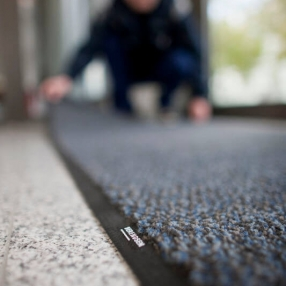 mats-service-7-800x800_356-292782600b9d852967bcd09c06b6540f.jpg